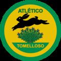 Atl. Tomelloso