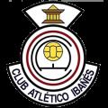 At. Ibañés