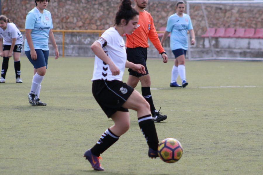 Triangular entre Atletico de Madrid, Villareal y Conquense en el Trofeo de Ferias