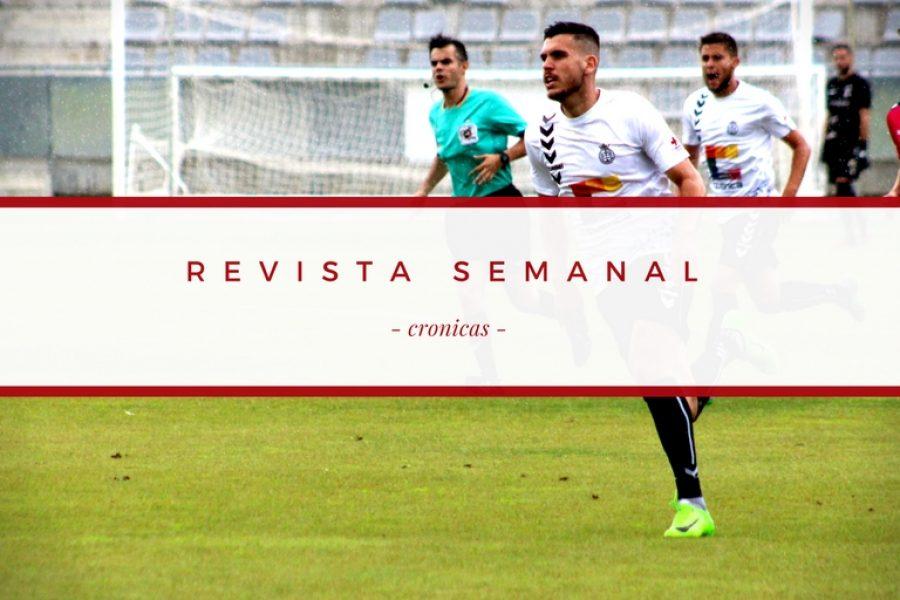 REVISTA SEMANAL 5