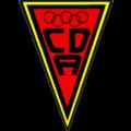 C.D. Azuqueca