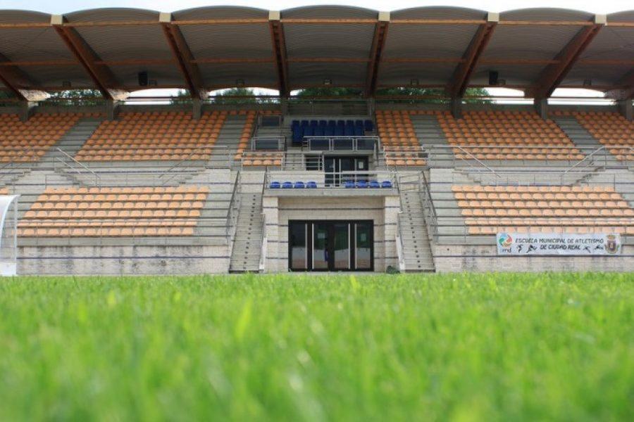 Empate sin goles entre Manchego y Conquense
