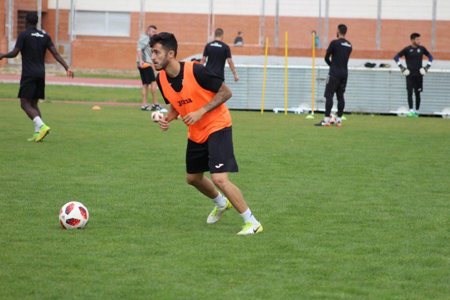 Previa | El Conquense visita al Villarreal B buscando recuperar la senda del triunfo