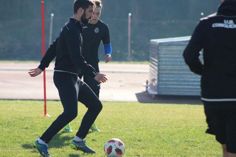 Previa | El Hércules último rival del año en La Fuensanta