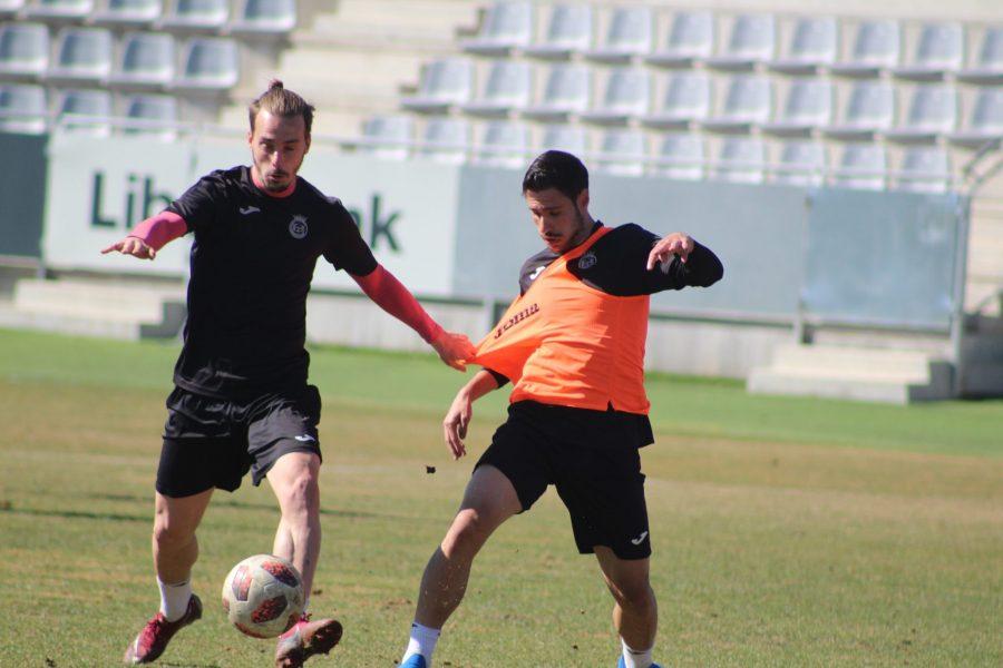 Previa | El Conquense busca vencer en La Fuensanta al Villarreal B