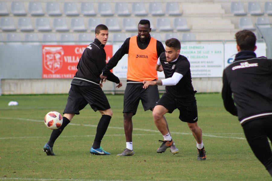 Previa | La Balompédica buscará sumar los tres puntos con el Espanyol B