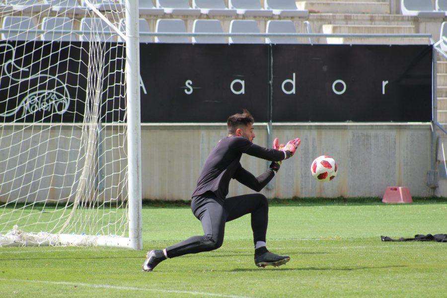 Previa | El Conquense buscará la victoria ente el Lleida con ayuda de su afición