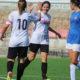 Previa | Pozo y Conquense Femenino disputan el derbi de Cuenca en Liga Regional Femenina