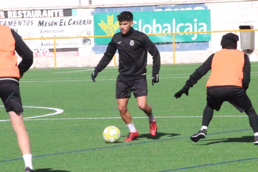 Previa | El Conquense recibe sin confianzas al Atlético Albacete