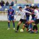 El Conquense no puede con el Calvo Sotelo y cae 4-0