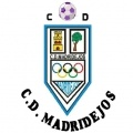 CD Madridejos