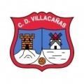 Villacañas