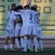 El Conquense con perseverancia logra los tres puntos ante el CD Madridejos