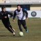 Previa | El Conquense visita sin confianzas al CD Madridejos