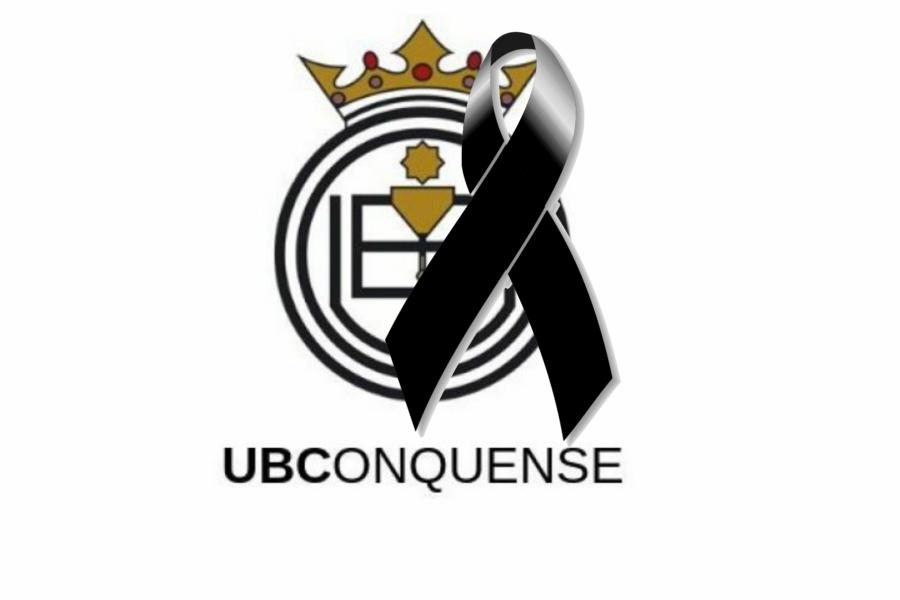 La UB Conquense lamenta profundamente la pérdida de Julián Cañamares
