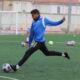 Previa | El Conquense buscará los tres puntos en Torrijos
