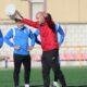 Previa | La Balompédica afronta el penúltimo partido del año en Illescas