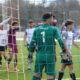La Balompédica no puede superar al Deportivo Guadalajara tras el golazo de Ablanque