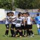 "La Balompédica ""madura"" en Almansa para vencer 0-3"
